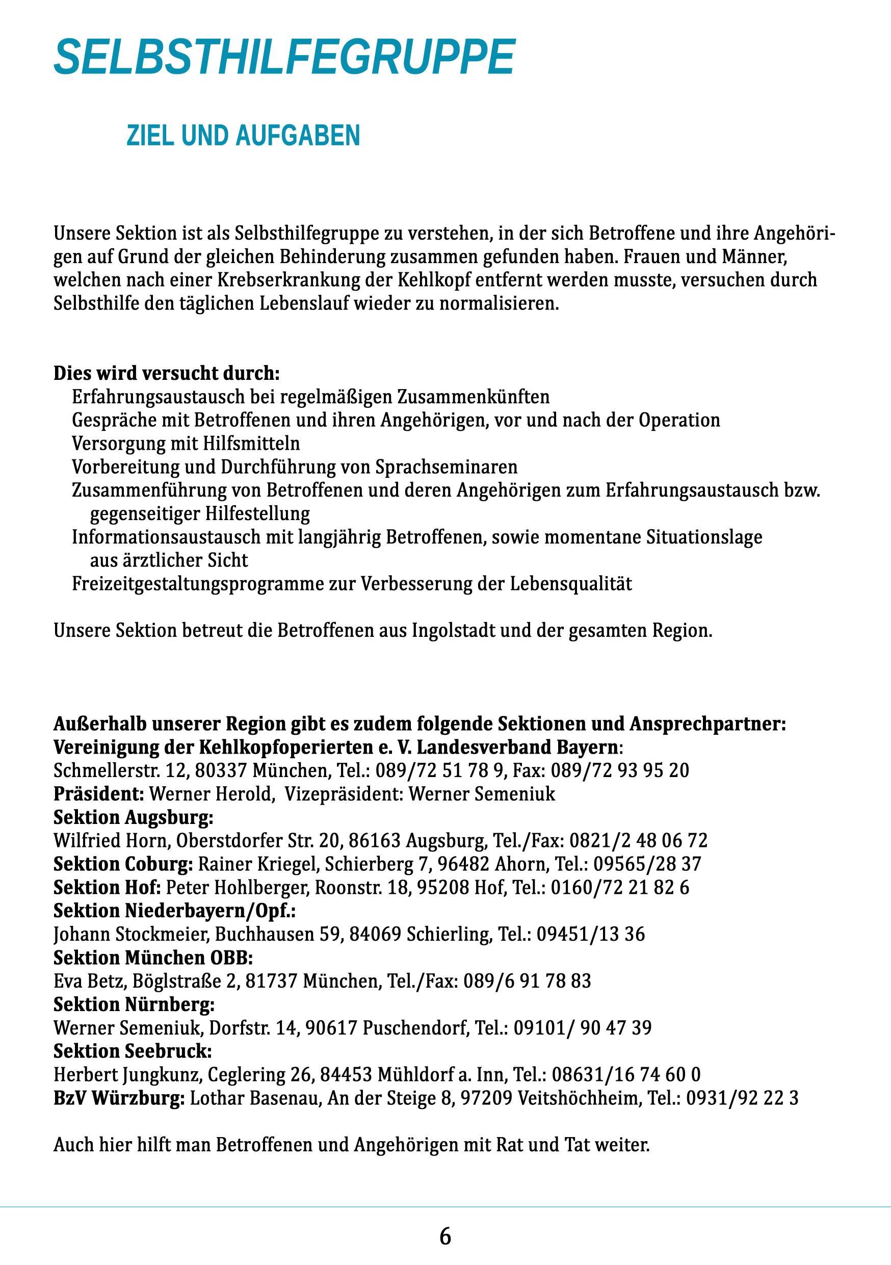 Schön Houseman Lebenslauf Beispiele Bilder - Entry Level Resume ...